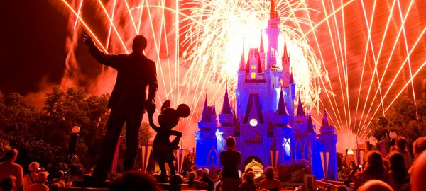 Wishes !