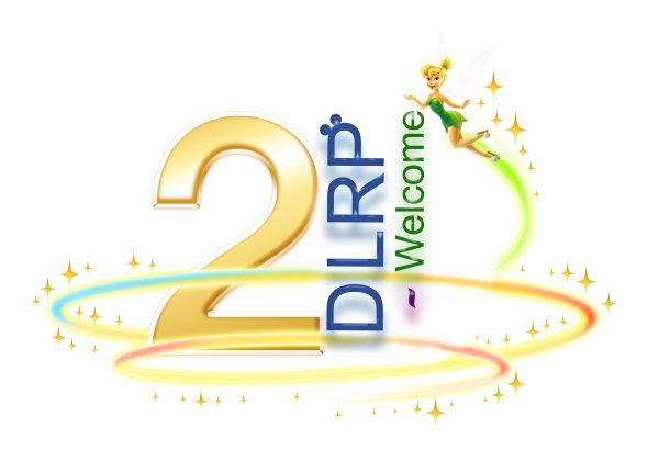 DLRP-Welcome 2 Ans!