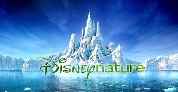 l'engagement environnemental de Disneyland® Paris