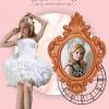 Xx-Emma-love-xX