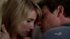 Cory + Diana = <3