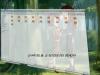 Code Lyoko saison 5, chapitre 8