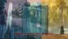 Code Lyoko saison 5, chapitre 9