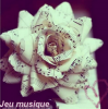 Jeu musique