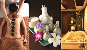 Beauty Spa in Jaipur, Body Massage Centre in Jaipur