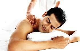 Body Massage Jaipur, Best Spa in Jaipur