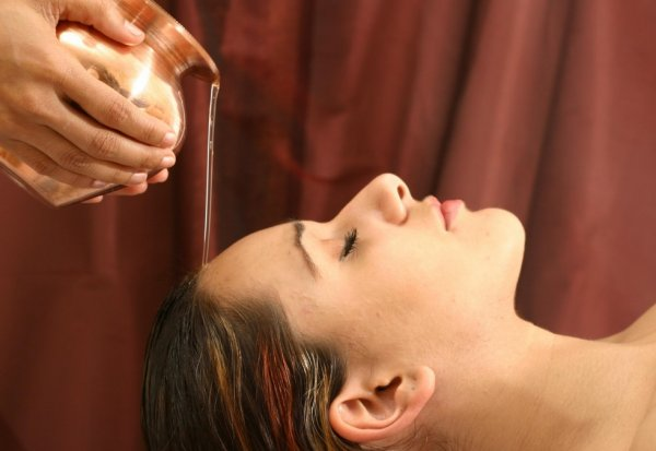 Body Massage Jaipur, Best Spa in Jaipur