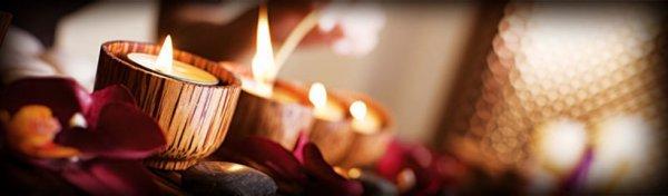 Body Massage, Best Spa in Jaipur