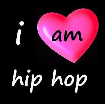 ★ 2z2o, je vois le hip hop en couleurs ★