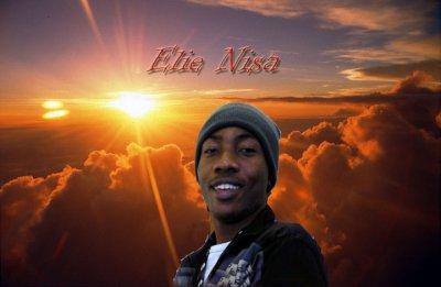 Eli  Nisa