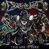 Something / Escape the Fate