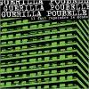 Il faut repeindre le monde...En noir. / Culture Poubelle / Guerilla Poubelle (2005)