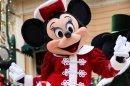 Photo de Passion-Disney