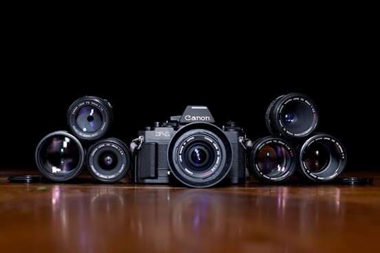 photography  ♡