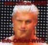 Info-officiel-WWE