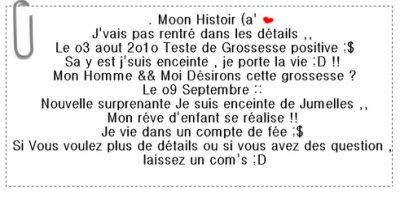 Bonjour, Bonsoir  :: Monsieur , Madame