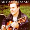 "I WILL BE RIGHT HERE WAITING FOR YOU "" BRYAN ADAMS "" (2010)"