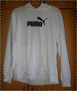 Sac & Puma