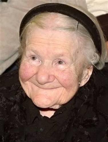 Irena  Sendler. la résistance de cette guerre 1939 /1945