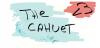 TheCahuet