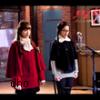 ~ Baekhee & Hyemi - A goose's dream ♪ ~