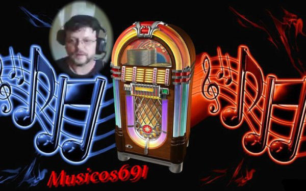 MUSICOS691 http://freedomliveradio.wix.com/la-reference-radio