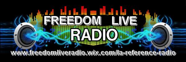 http://freedomliveradio.wix.com/la-reference-radio