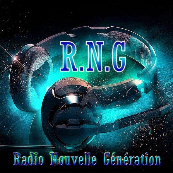 www.radiong.fr