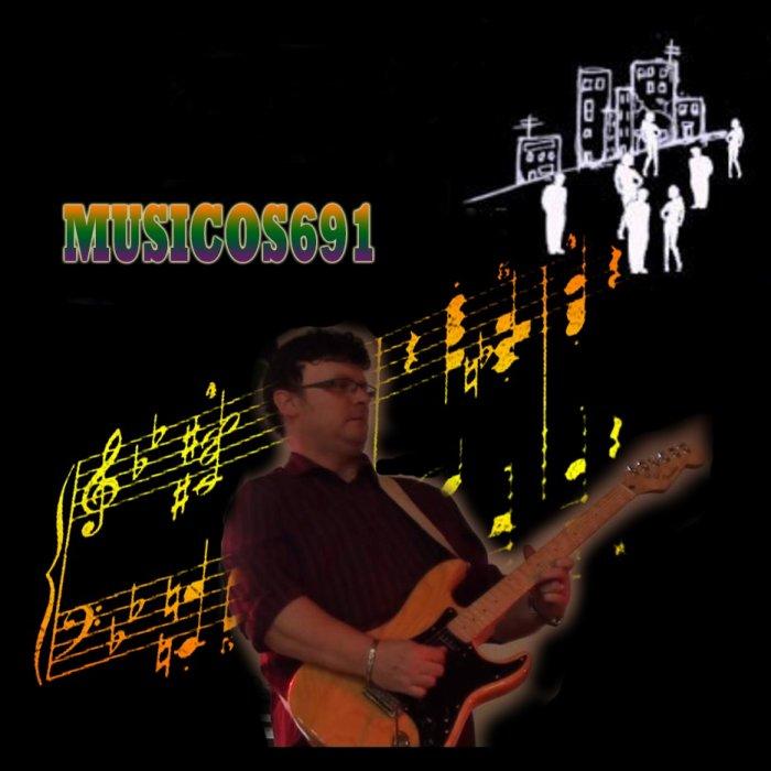 Blog de MUSICOS691