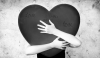 love-and-other-love