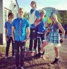 R5-4-ever