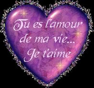 image amour fort