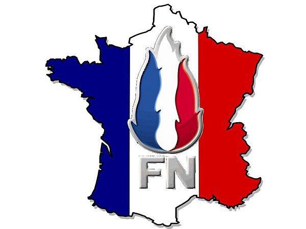 Pauvre France.