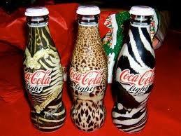 Coca !!