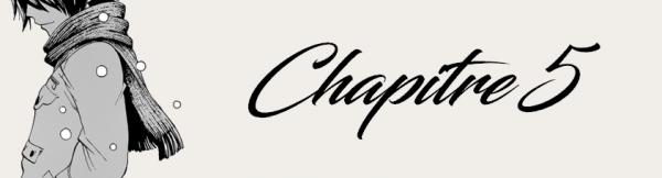 Ficion Grey/Juvia Peur et Appartenance Chapitre 5