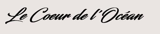 Fiction Grey/Juvia Le Coeur de l'Océan-Chapitre 9♚