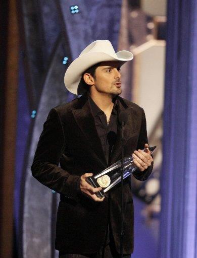 CMA awards 2010 : les vainqueurs