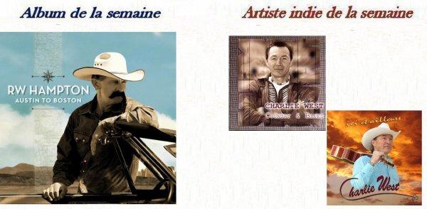 playlist  2  mars / 2011