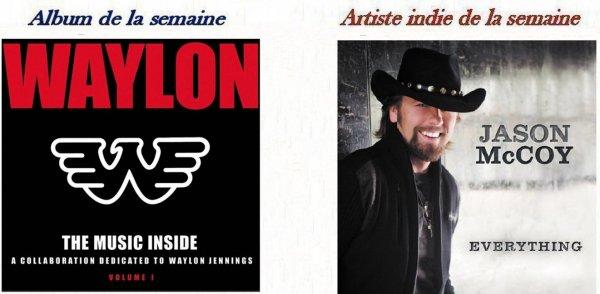 playlist 9 mars / 2011