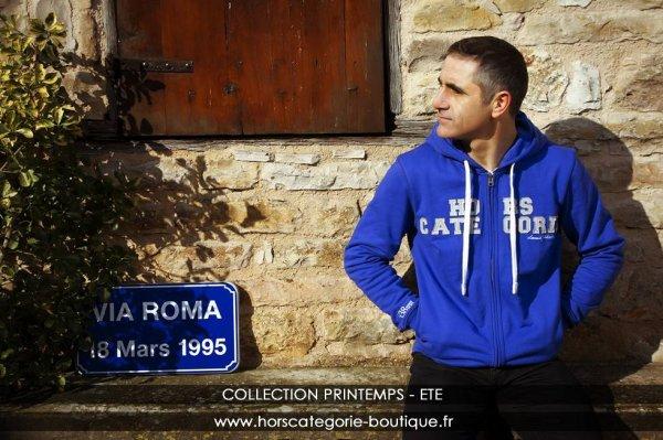 LA COLLECTION 2012    DE  JAJA