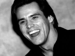 "Jim Carrey traite Tom Cruise de ""con"" en direct."