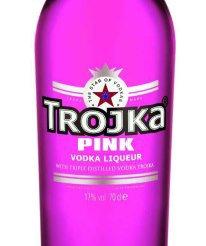 alcool que j adore
