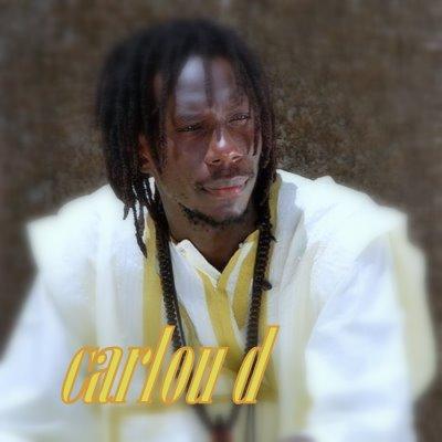 CARLOU D