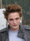 Photo de acteur-twilight-love