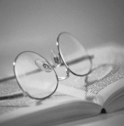 Read---Arts