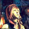 liightning
