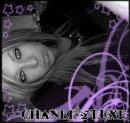 Photo de Chanel-2-Luxe