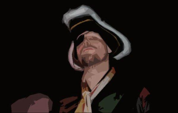 Les Pirates du Léman (2)
