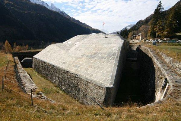 Suisse durant la 2éme guerre mondiale (part 3)