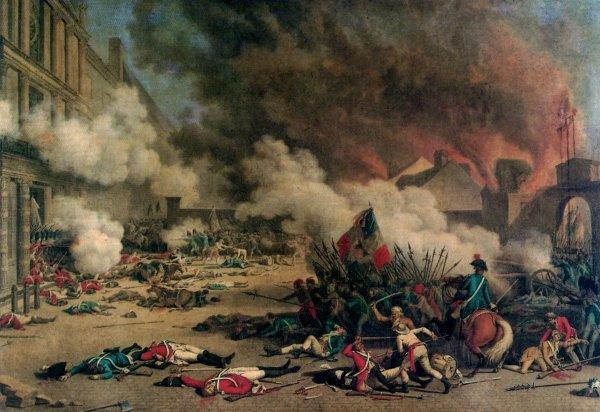 Sans Suisses, pas de 14 juillet 1789 (1)